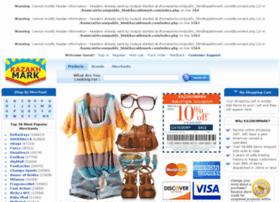 kazakhmark.com