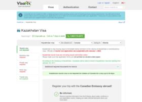 kazakhstan.visahq.ca