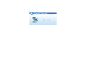 kazan-house.ru