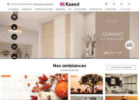 kazed.fr