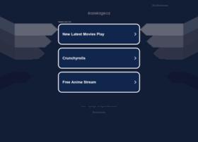 kazekage.cz