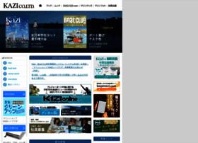 kazi.co.jp