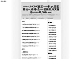 kazicode.com