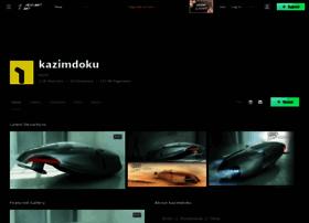 kazimdoku.deviantart.com