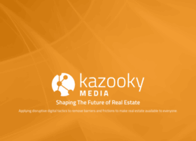 kazooky.com