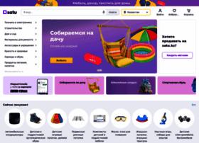 kazprom.net