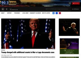 kazu.org