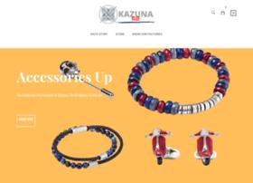 kazuna.com.au
