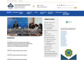 kazyna.gov.kz