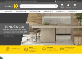 kazzamix.com.br