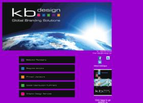 kb-design.com