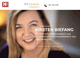 kb-immobilien.de