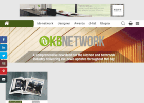 kb-network.co.uk