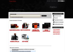 kb-nl.sandisk.com