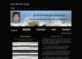 kb-singer.com