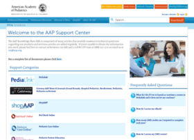 kb.aap.org