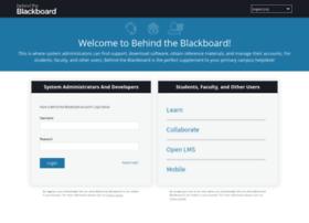 kb.blackboard.com