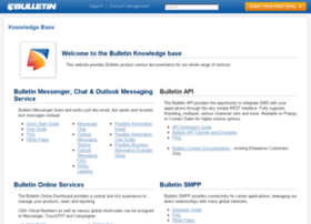 kb.bulletin.net