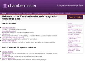 kb.chambermaster.com