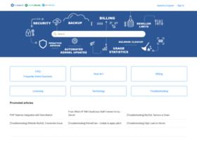 kb.cloudlinux.com
