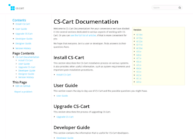 kb.cs-cart.com
