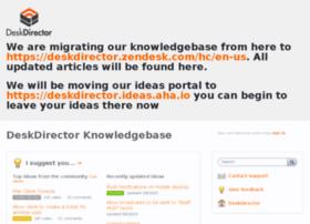 kb.deskdirector.com