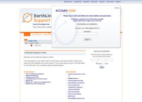 kb.earthlink.net
