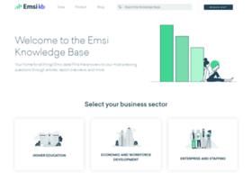 kb.economicmodeling.com
