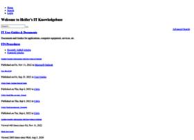 kb.heifer.org