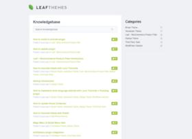 kb.leafthemes.com