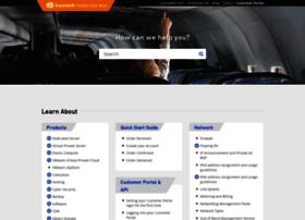 kb.leaseweb.com