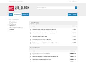 kb.lesolson.com