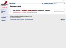 kb.mastermaq.com.br