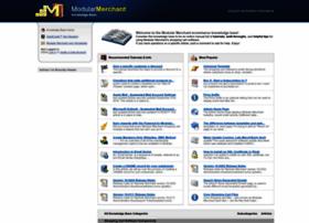 kb.modularmerchant.com