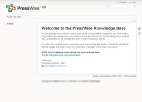 kb.presswise.com