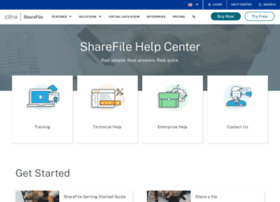kb.sharefile.com