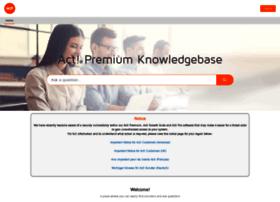 kb.swiftpage.com
