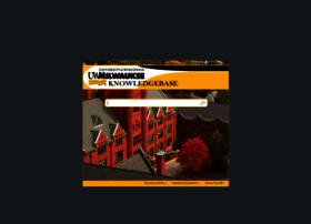 kb.uwm.edu