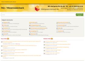 kb.webspace-verkauf.de