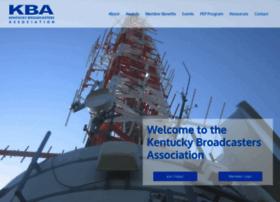 kba.org
