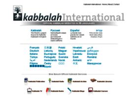 kbb1.com