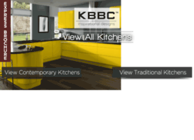 kbbc.co.uk