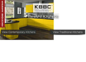 kbbckitchens.co.uk