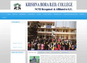 kbbedcollege.org
