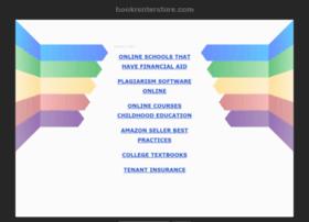 kbbks.bookrenterstore.com