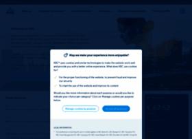 kbc.com