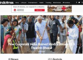 kbc.indiatimes.com