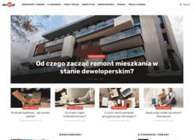 kbcmakler.pl