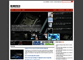 kbench.com