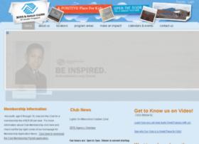 kbgc2013.ezsitelaunch.com